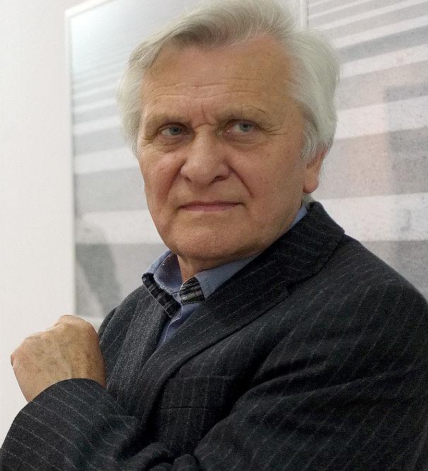 Stanisław Ryszard Kortyka